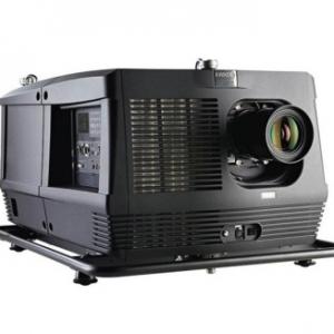 3D激光万博max官网pc