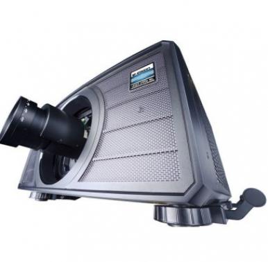 上海3D激光万博max官网pc