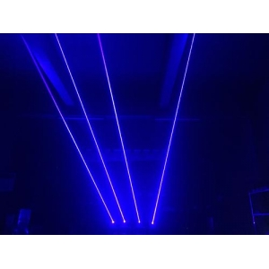 北京光束灯