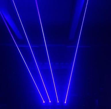 上海北京光束灯